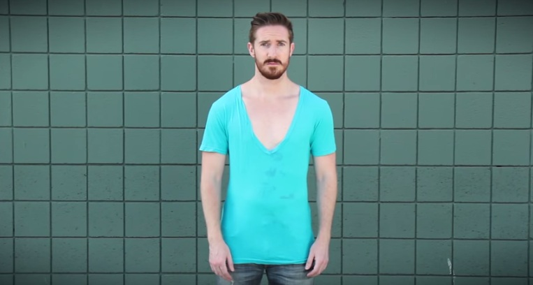 These Are The Tips To Dress Up Like A Real Man! You Will Surely Get A Girl Ones You Do This!