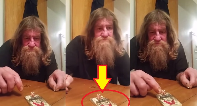 This Crazy Game Will Surely Make You Cry, From Laughing
