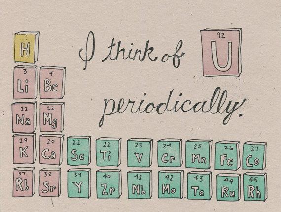Simply Cute. Valentineu0027s Card 5