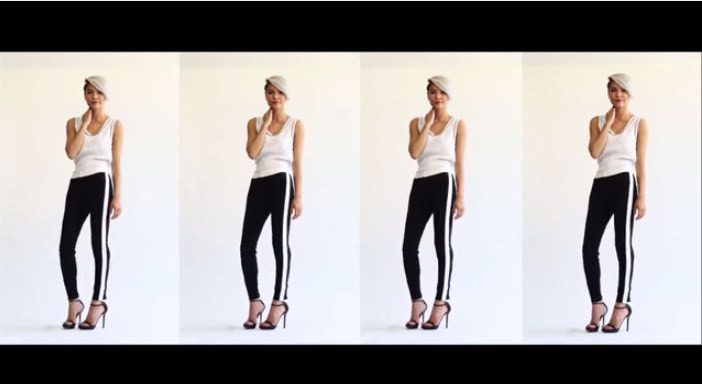 Here Are The 10 Easiest And Simple Ways For You To Look Taller