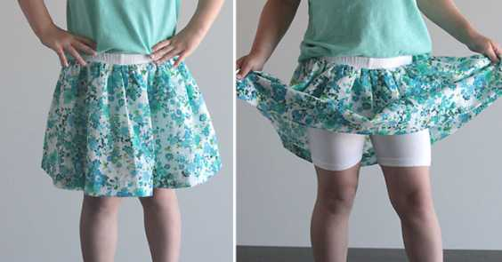 12 Easy DIY Outfits That You Will Love To Make And Your Kids Will Love To Wear