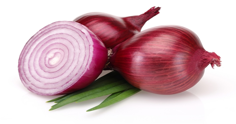 You're Probably Mincing Onions Wrong The Whole Time, Here's The Easiest And Fastest Way How…