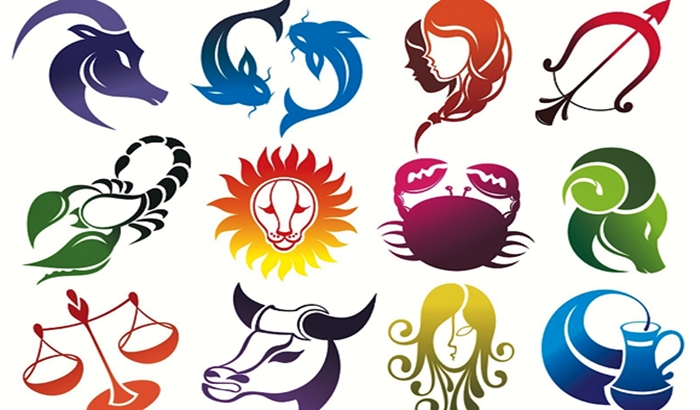 Horoscope 2016: Know What Your Zodiac Signs Bring You In The Year Of The Fire Monkey