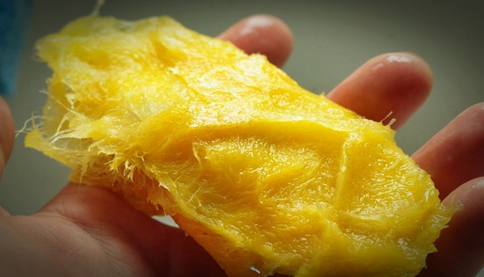 Don't Throw Mango Seeds, They Have Health Benefits You Need To Know – Truly Incredible
