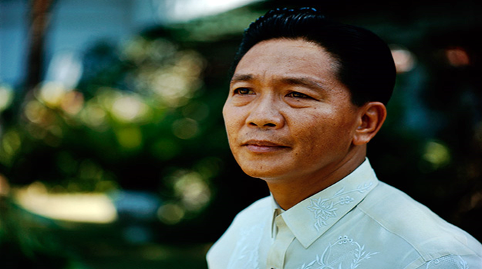 PH Late President Ferdinand Marcos' Statement About How The Philippines Will Go Down In 20 Years – You Need To See This