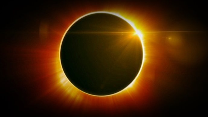 Total Solar Eclipse Will Be Seen In Countries Like Indonesia, Partial Solar Eclipse In The Philippines: March 9, 2016