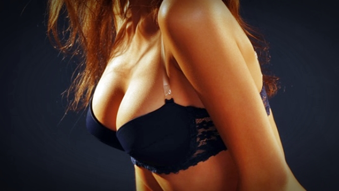 Ways To Get A Natural Breast Lift – You Must See This