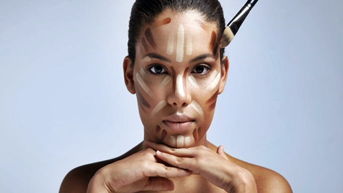 Dangerous Effects Of Using Makeup That Most People Didn't Know – Must See