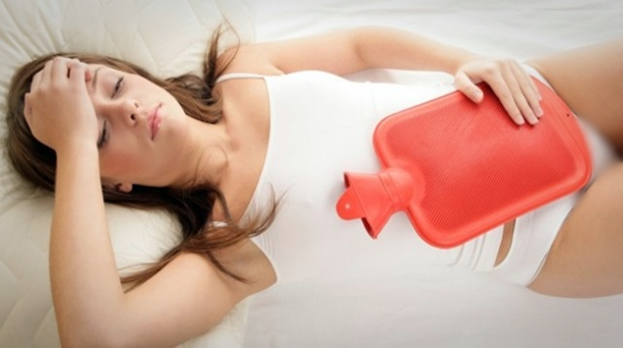 Eat These 4 Foods Before Your Period For Better Relief – Every Female Must See This