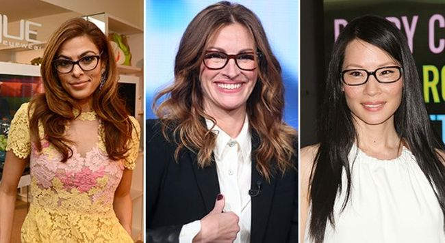Looking For Your Face' Glasses Perfect Match? Look For This Guide!