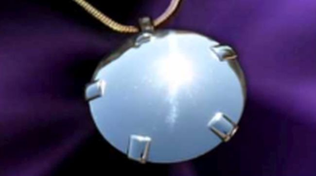 Guard Yourself Against EMF Using A Pendant