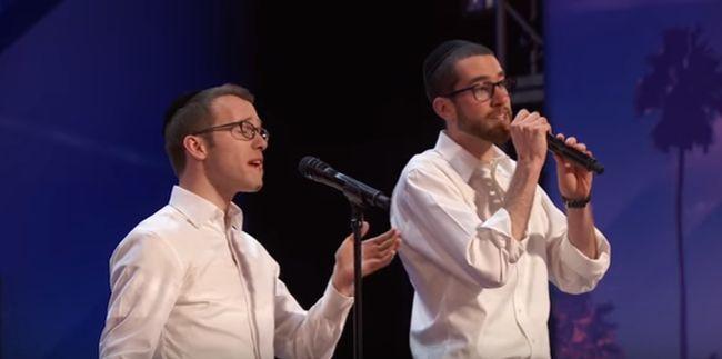 Must Watch: This Beat Box Duo Has Extraordinary Skills