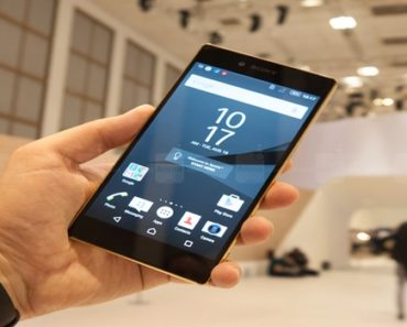 Forbes' Top 15 Smartphones For Year 2016, Is Yours On The List?