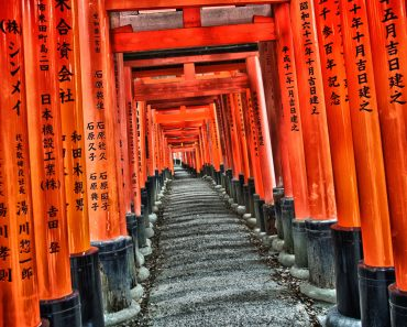 30 Most Popular Japan Sightseeing Spots For Travellers!