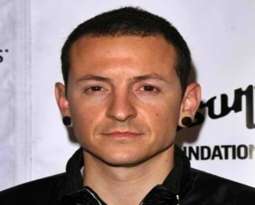 Chester Bennington Of Linkin Park Dies At 41 With Suicide As Suspected Cause
