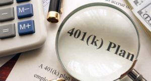 401(k) BENEFITS – 5 Advantages of Having This Retirement Plan