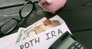ROTH IRA BENEFITS – 4 Excellent Benefits of this Retirement Plan